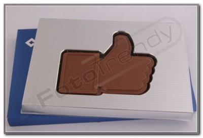 Zdrowe i smaczne słodycze reklamowe dla wszystkich